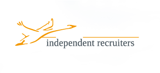 Independent Recruiters