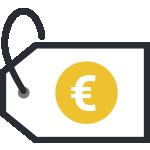 Online betalingsmogelijkheden