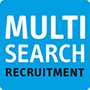 Multi Search Recruitment