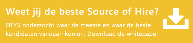 Source of Hire whitepaper