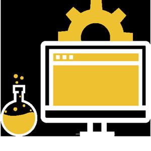Recruitment software samen ontwikkeld