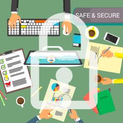 Veilige en betrouwbare software