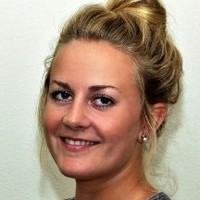 Anna Willems