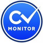 CVmonitor