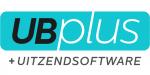 UBplus Uitzendsoftware