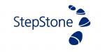 StepStone B.V.