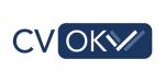 CV-OK