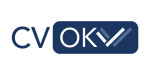 Validata Group  ( Voorheen CV-OK)