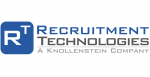 RecruitmentTechnologies (Knollenstein)